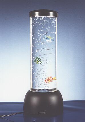 S a t i lampada acquario aquarium lamp art 990 for Lampada acquario